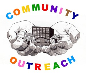 Community%20Outreach%20Hands